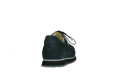 wolky walking shoes 05804 e walk 11875 winterblue stretch leather_20