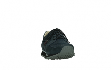 wolky walking shoes 05804 e walk 11875 winterblue stretch leather_6