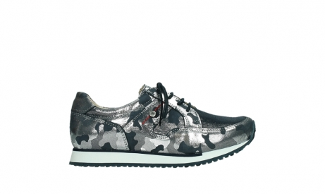 wolky walking shoes 05804 e walk 14870 blue summer camouflage_1
