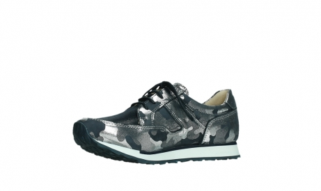 wolky walking shoes 05804 e walk 14870 blue summer camouflage_11