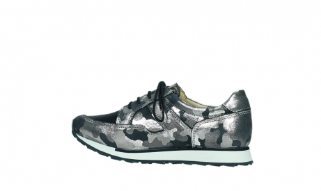 wolky walking shoes 05804 e walk 14870 blue summer camouflage_14
