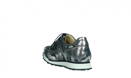 wolky walking shoes 05804 e walk 14870 blue summer camouflage_17