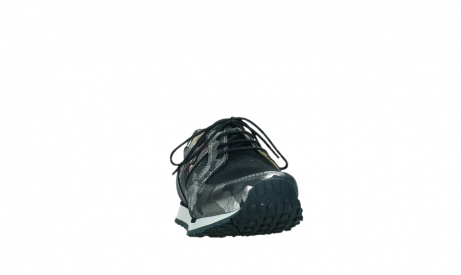 wolky walking shoes 05804 e walk 14870 blue summer camouflage_6