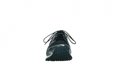 wolky walking shoes 05804 e walk 14870 blue summer camouflage_7