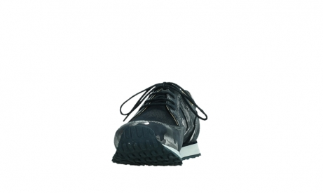 wolky walking shoes 05804 e walk 14870 blue summer camouflage_8