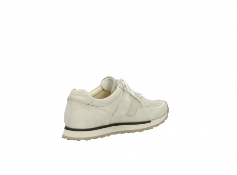 wolky walking shoes 05804 e walk 20390 beige stretch leather_10