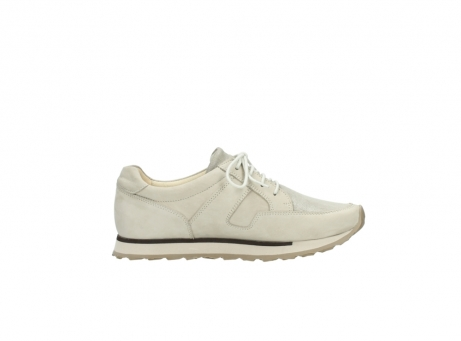 wolky walking shoes 05804 e walk 20390 beige stretch leather_13