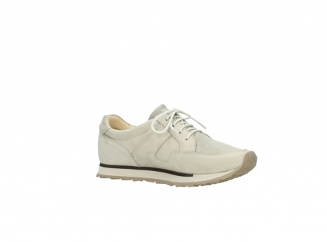 wolky walking shoes 05804 e walk 20390 beige stretch leather_15