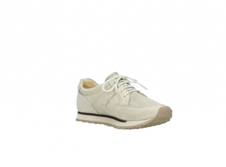 wolky walking shoes 05804 e walk 20390 beige stretch leather_16