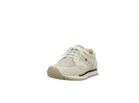 wolky walking shoes 05804 e walk 20390 beige stretch leather_21