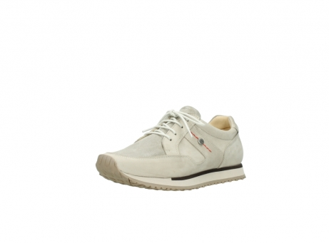 wolky walking shoes 05804 e walk 20390 beige stretch leather_22