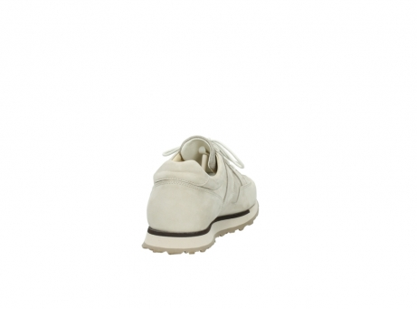 wolky walking shoes 05804 e walk 20390 beige stretch leather_8