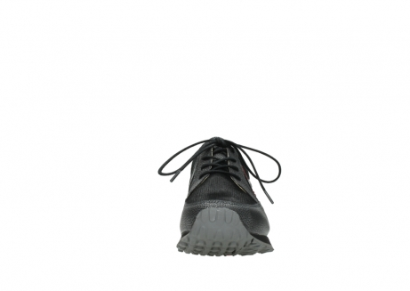 wolky walking shoes 05804 e walk 84280 metall stretch suede_19