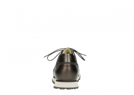 wolky walking shoes 05804 e walk 84300 brown stretch suede_7
