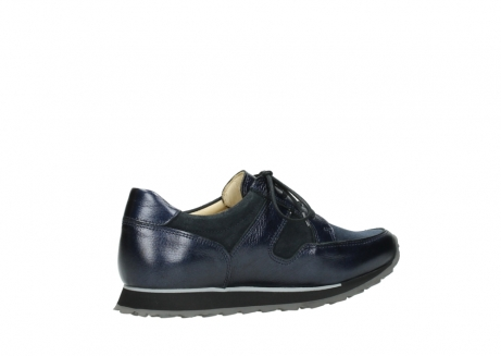 wolky walking shoes 05804 e walk 84800 blue stretch leather_11