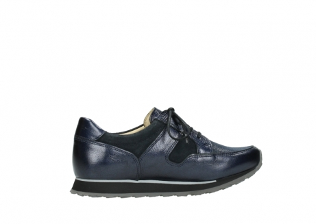 wolky walking shoes 05804 e walk 84800 blue stretch leather_12