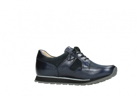 wolky walking shoes 05804 e walk 84800 blue stretch leather_14
