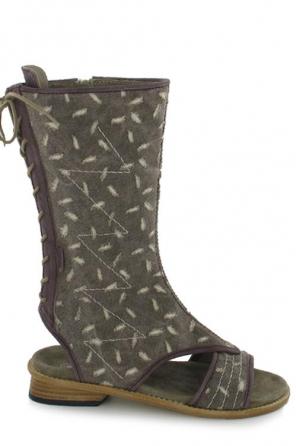 wolky women sandals 4602 lorain 963 lila canvas