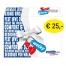 wolky inactief wdb25 waardebon euro waardebon 25 euro