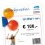 wolky diversen wdbd100 waardebon dld euro 1479393825
