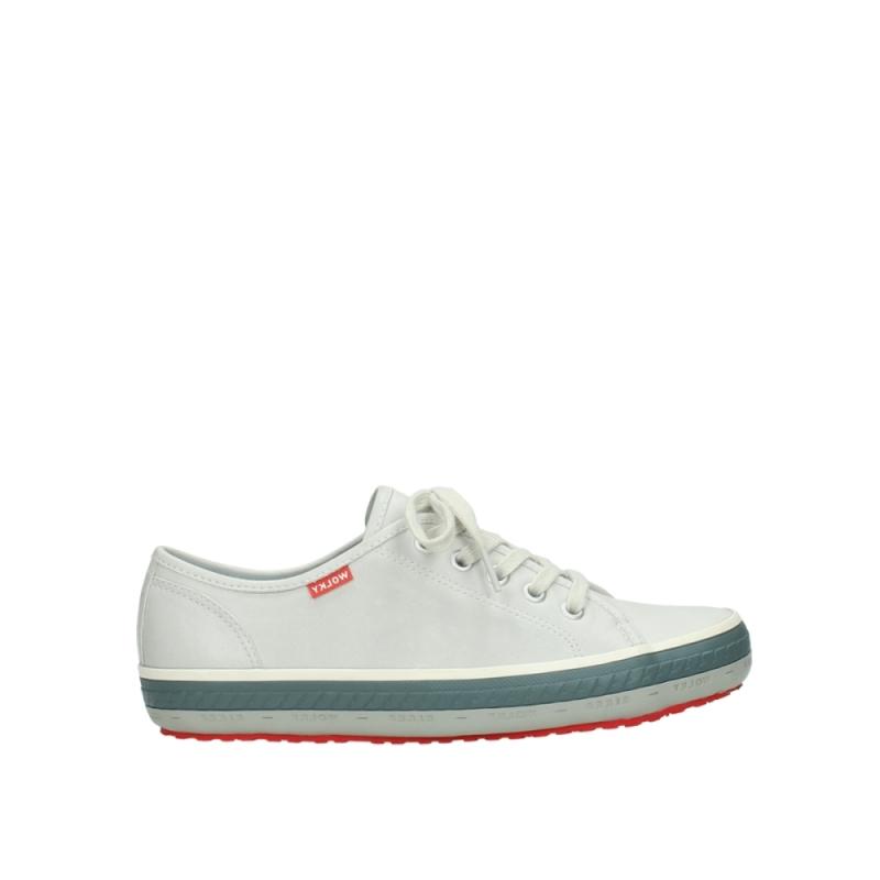 57fdae68fb5 Schoenen - Online kopen? Prijzen Vergelijken