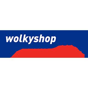 (c) Wolkyshop.co.uk